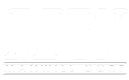 Maxwill Corp compagnie de services transitaires